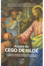 A Cura do Cego de Siloé