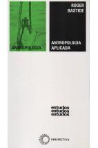 Antropologia Aplicada