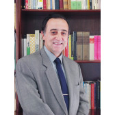 Ariovaldo Esteves R.