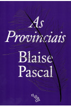 As Provinciais