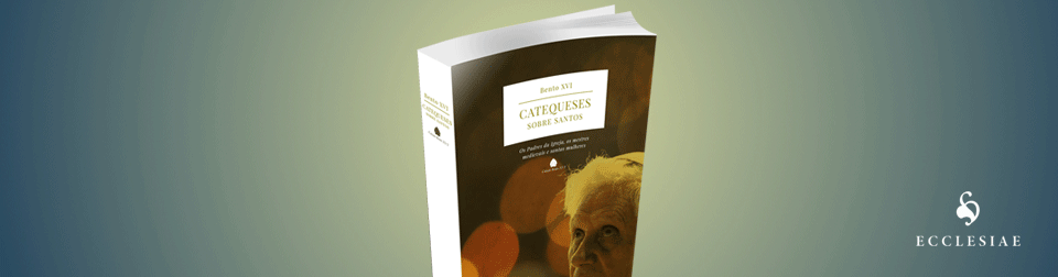 7978 - Catequeses