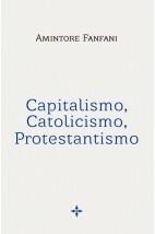 Capitalismo, Catolicismo, Protestantismo (FAC-SÍMILE)