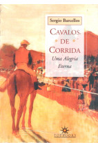 Cavalos de Corrida - Uma Alegria Eterna