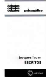 Escritos (Jacques Lacan)