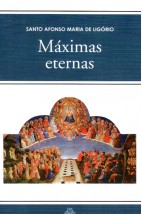 Máximas Eternas (Cultor de Livros)