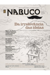 Revista Nabuco - Vol 2 - Da irrelevancia das ideias