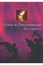 O dom do discernimento dos Espíritos