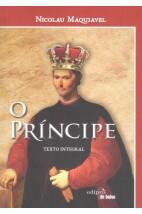O Príncipe (Edipro)