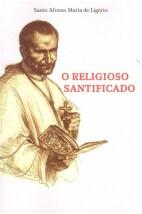 O Religioso Santificado