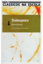 Sonetos (Shakespeare)