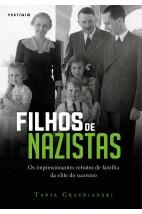 Filhos de nazistas - Os impressionantes retratos de família da elite do nazismo