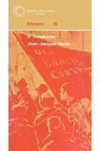 O Trotskismo