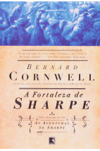 A fortaleza de Sharpe (Vol. 3)