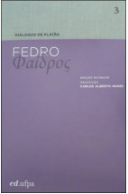 Fedro - vol. 3