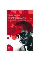 Georg Lúkacs