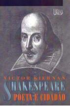 Shakespeare - Poeta e Cidadão