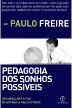 Pedagogia dos sonhos possíveis