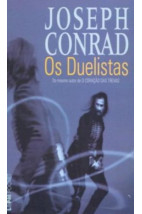 Os duelistas
