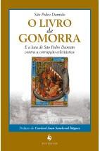 O livro de Gomorra e a luta de São Pedro Damião contra a corrupção eclesiástica