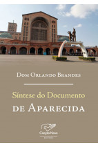 Síntese do documento de Aparecida