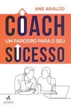 Coach - um parceiro para o seu sucesso