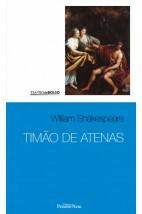 Timão de Atenas (Bolso)