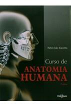 Curso de anatomia humana