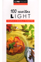 100 Receitas Light