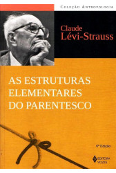 As Estruturas Elementares do Parentesco
