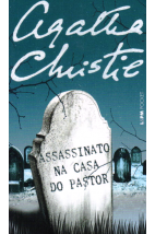 Assassinato na Casa do Pastor