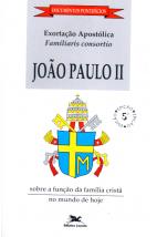 Exortação Apostólica Familiaris Consortio