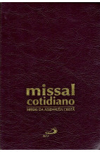 Missal Cotidiano
