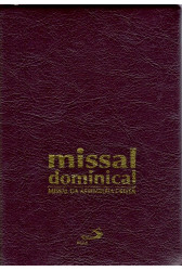 Missal Dominical