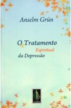 O Tratamento Espiritual da Depressão
