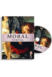 Moral Sexual (DVD)