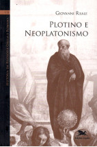 Vol 8 - Plotino e Neoplatonismo
