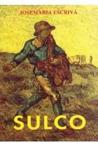 Sulco