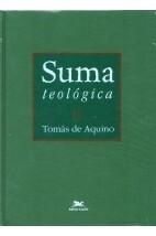 Suma Teológica Vol. II
